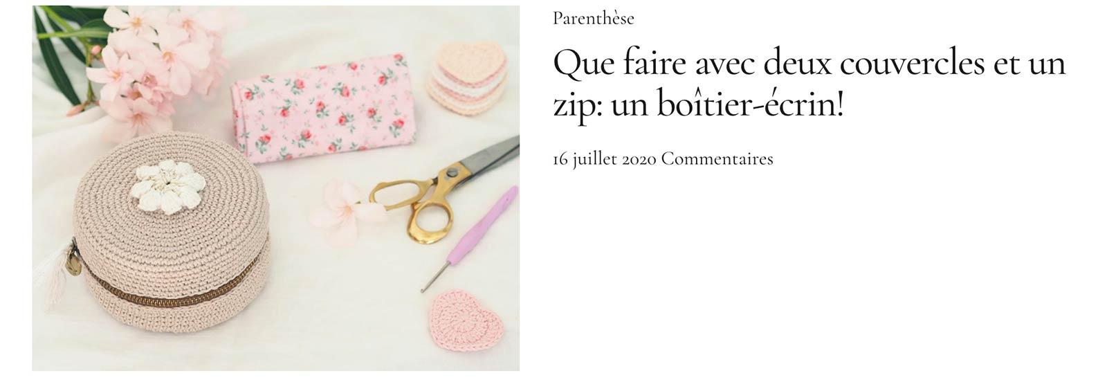 diy-boitier-ecrin-crochet-laboutiquedemelimelo