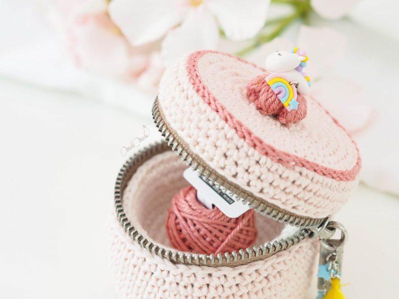 diy-crochet-kawaii-boite-licorne-laboutiquedemelimelo