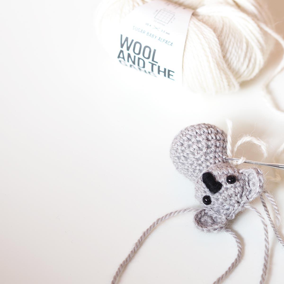 diy koala crochet wip 08 boutique melimelo