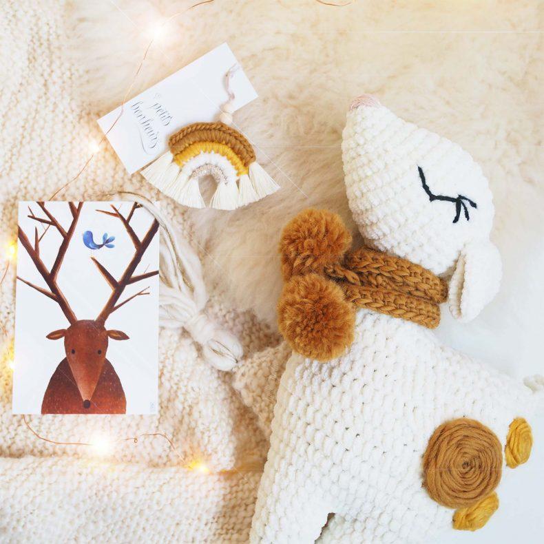 doudou-amigurumi-biche-automne-ambre-crochet-laboutiquedemelimelo