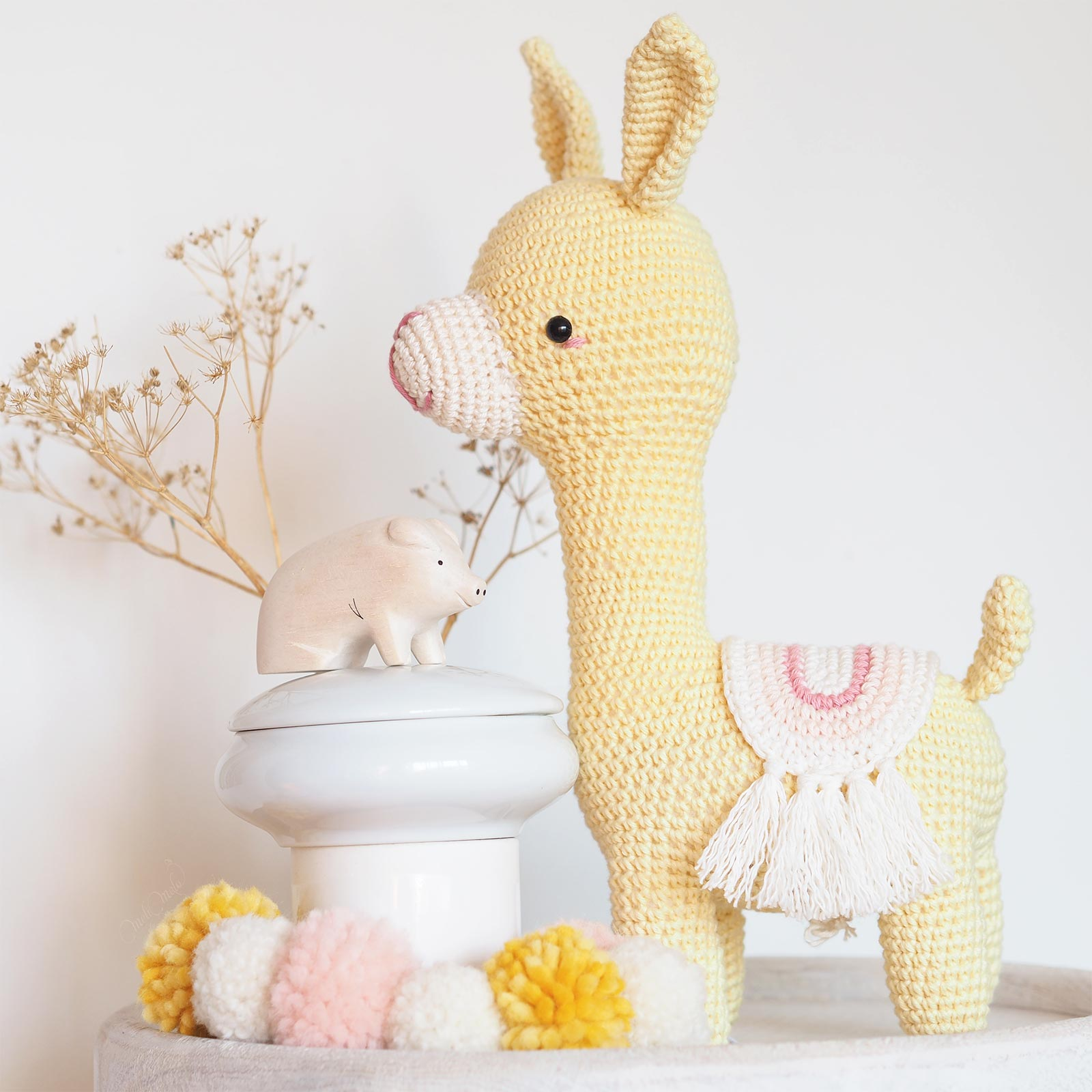 Pin en ideas amigurumi | 1600x1600