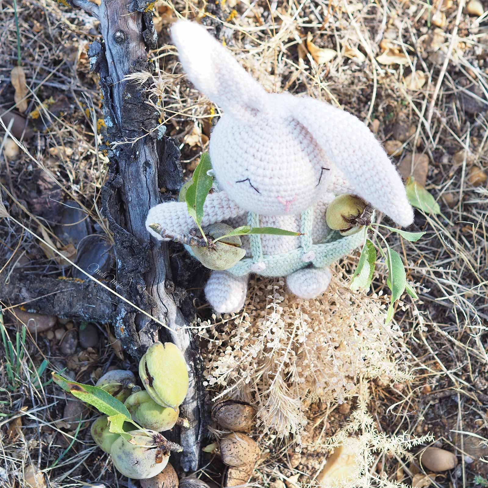 doudou-naturacrochet-lapin-rabbit-oliver-amigurumi-laboutiquedemelimelo