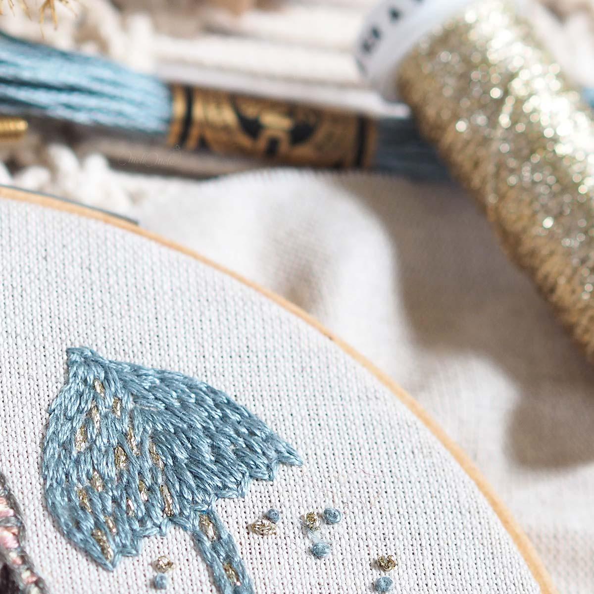 embroidery-mushroom-auverasoie-dmc-france-laboutiquedemelimelo