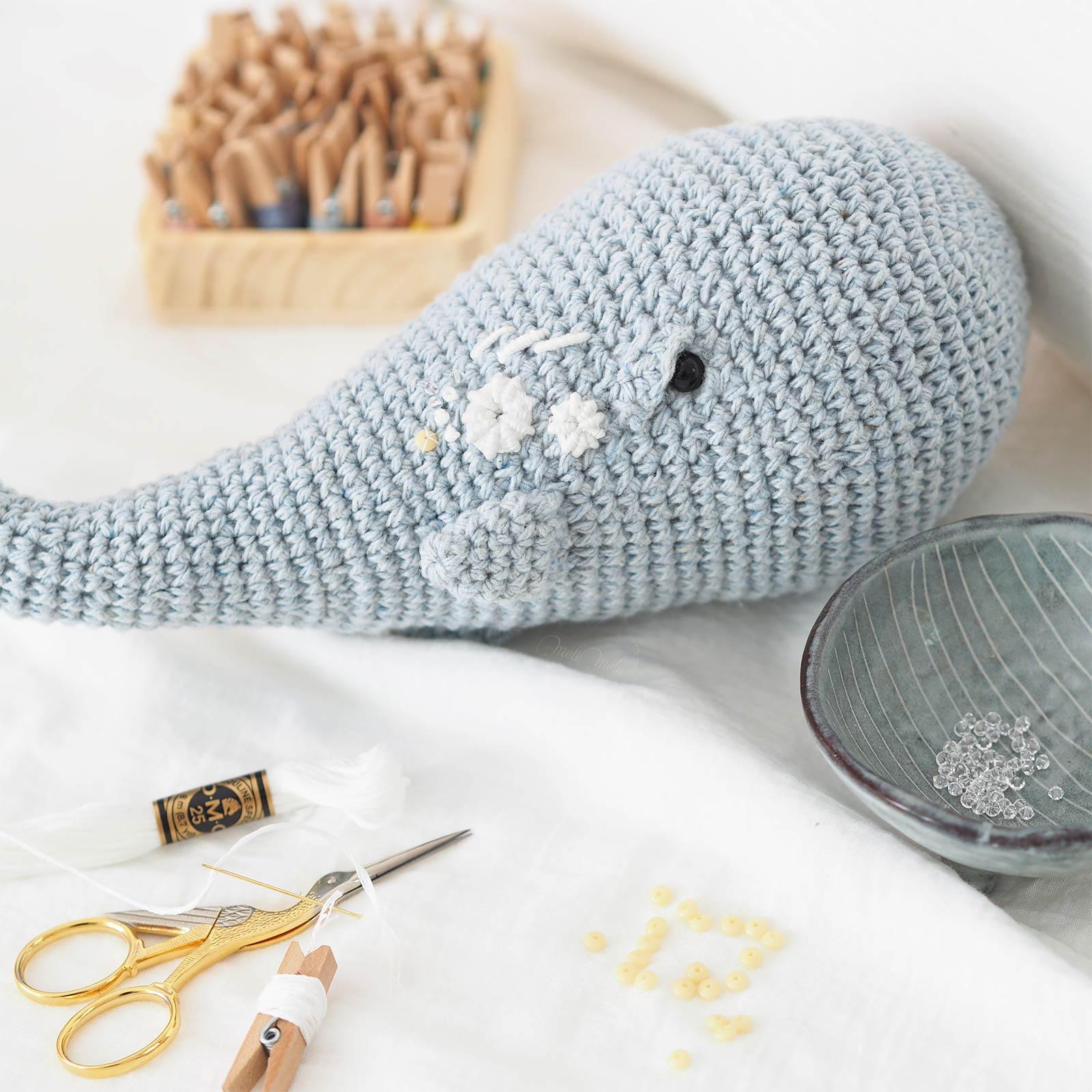 encours-amigurumi-baleine-crochet-coton-laboutiquedemelimelo