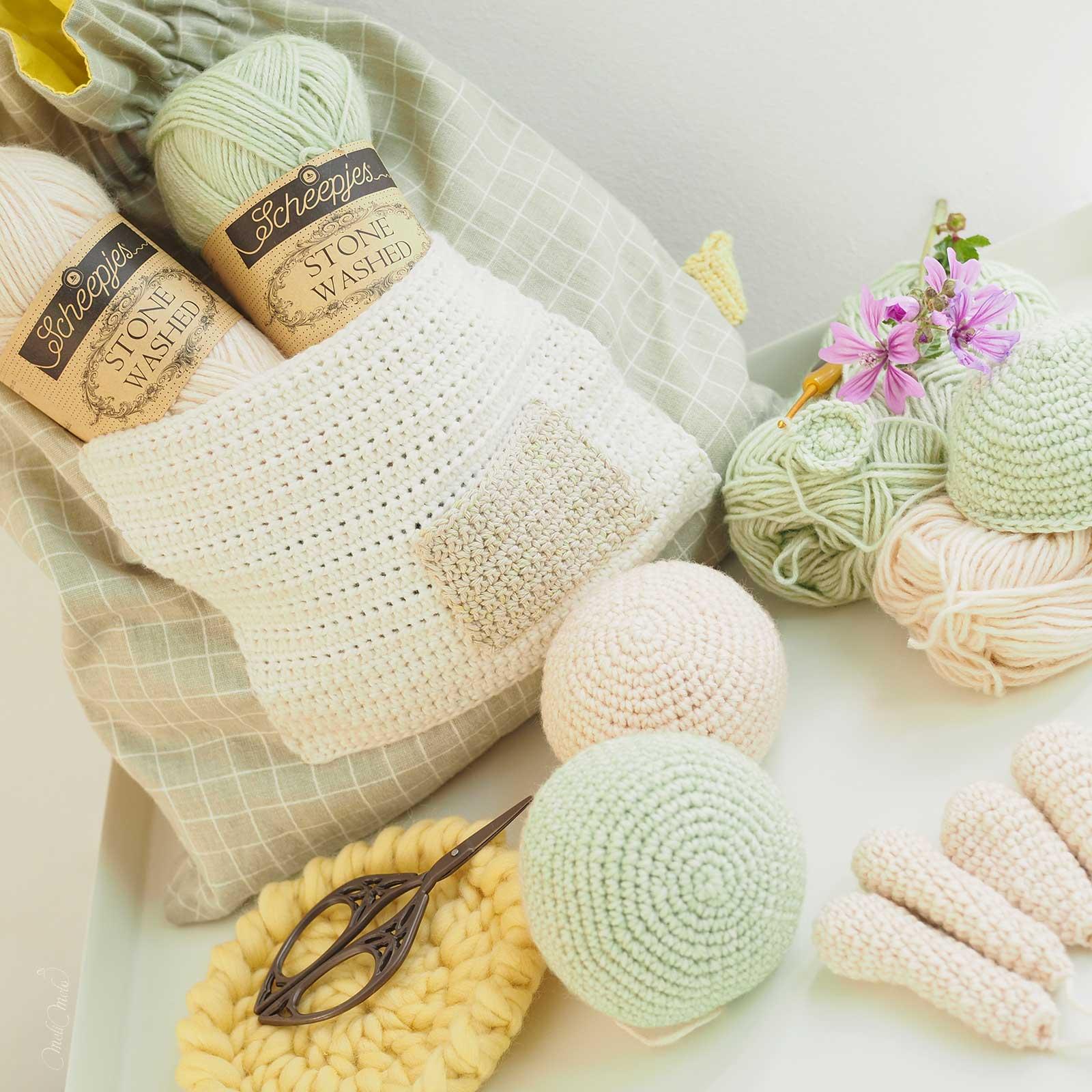encours-amigurumi-lapin-crochet-laboutiquedemelimelo