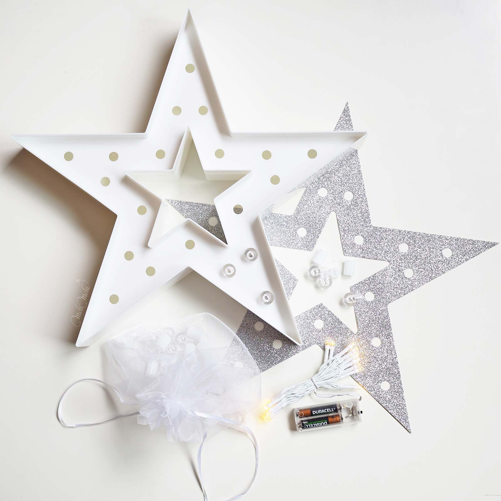 etoile-star-marquee-love-heidi-swapp-laboutiquedemelimelo