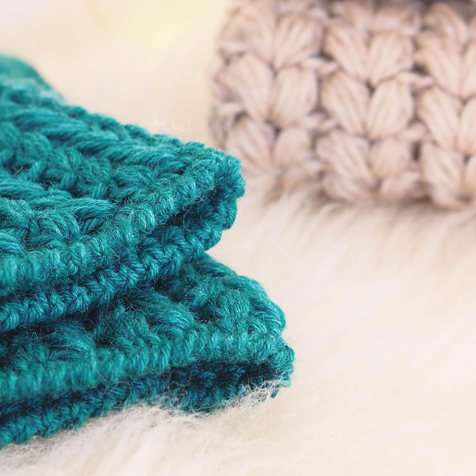 finition-point-ecrevisse-crochet-mitaines-laine-baby-merino-silk-rowan-noel-laboutiquedemelimelo