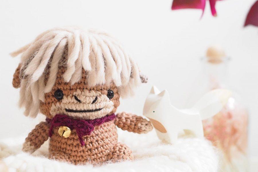 gobba-ox-crochet-buffle-amiguruku-nouvelle-annee-laboutiquedemelimelo