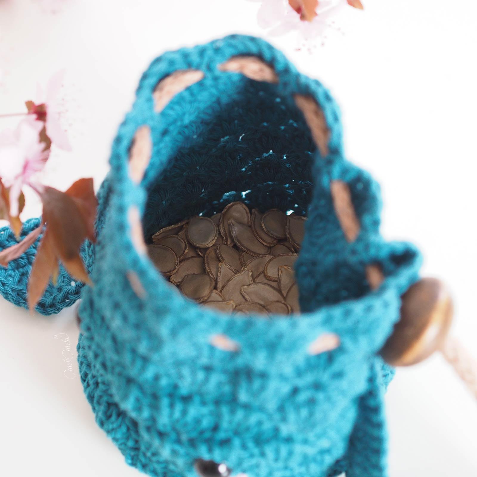 graines-courge-pleine-naples-pochon-crochet-laboutiquedemelimelo