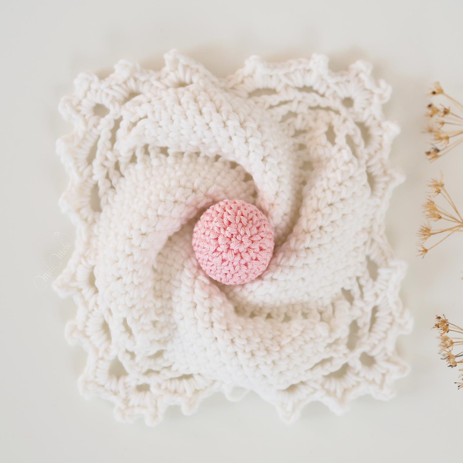 granny-spirale-relief-3D-coton-ricorumi-Boutique MeliMelo