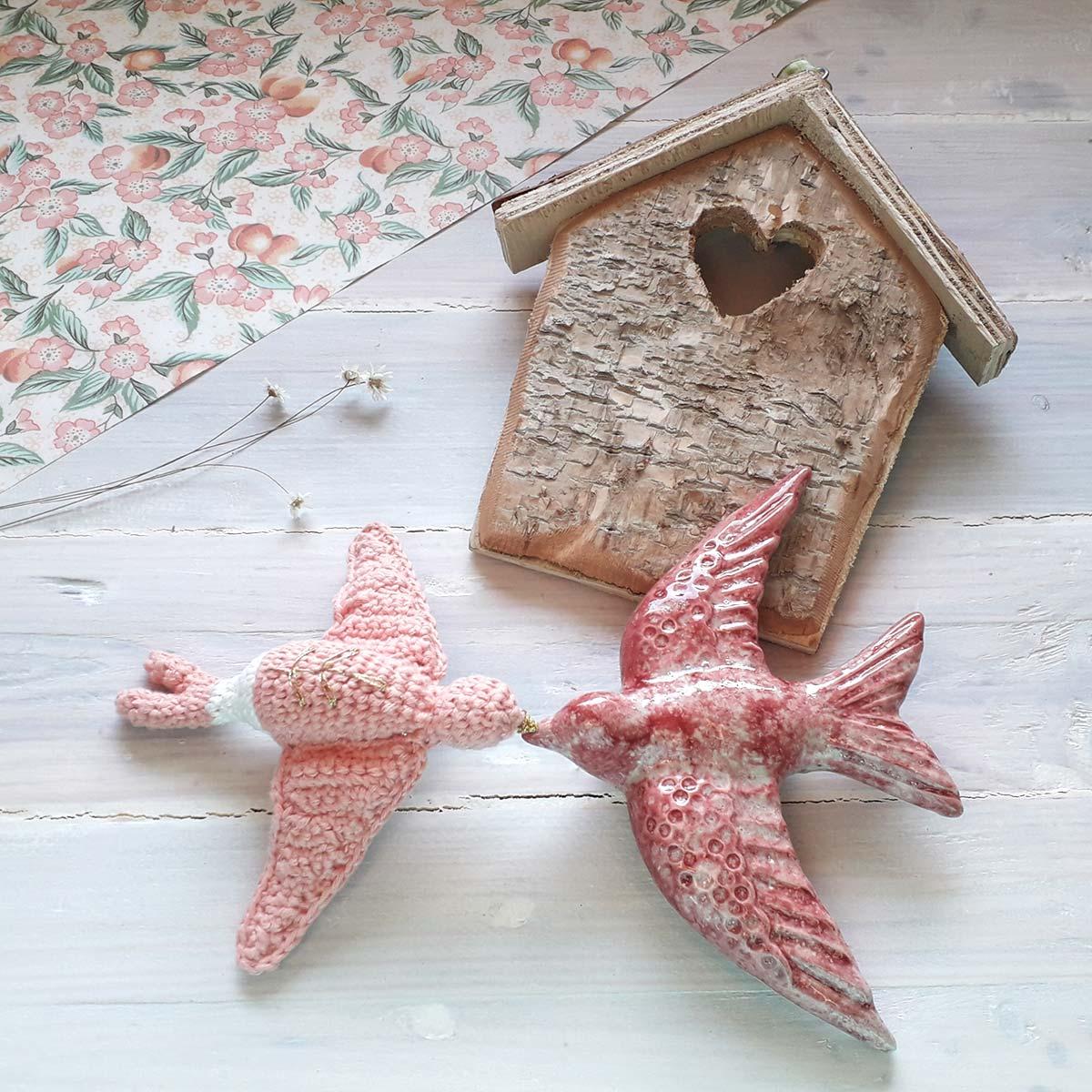 hirondelle-crochet-amigurumi-brigittabrou-diymelimelo