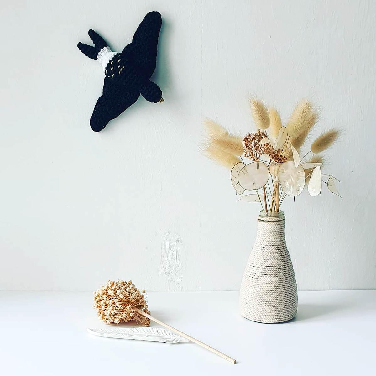 hirondelle-crochet-amigurumi-mafabriquebykaro-diymelimelo