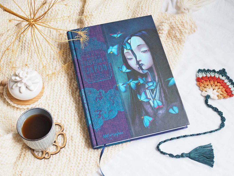 histoires-fantomes-japon-lacombe-lafcadio-hearn-laboutiquedemelimelo