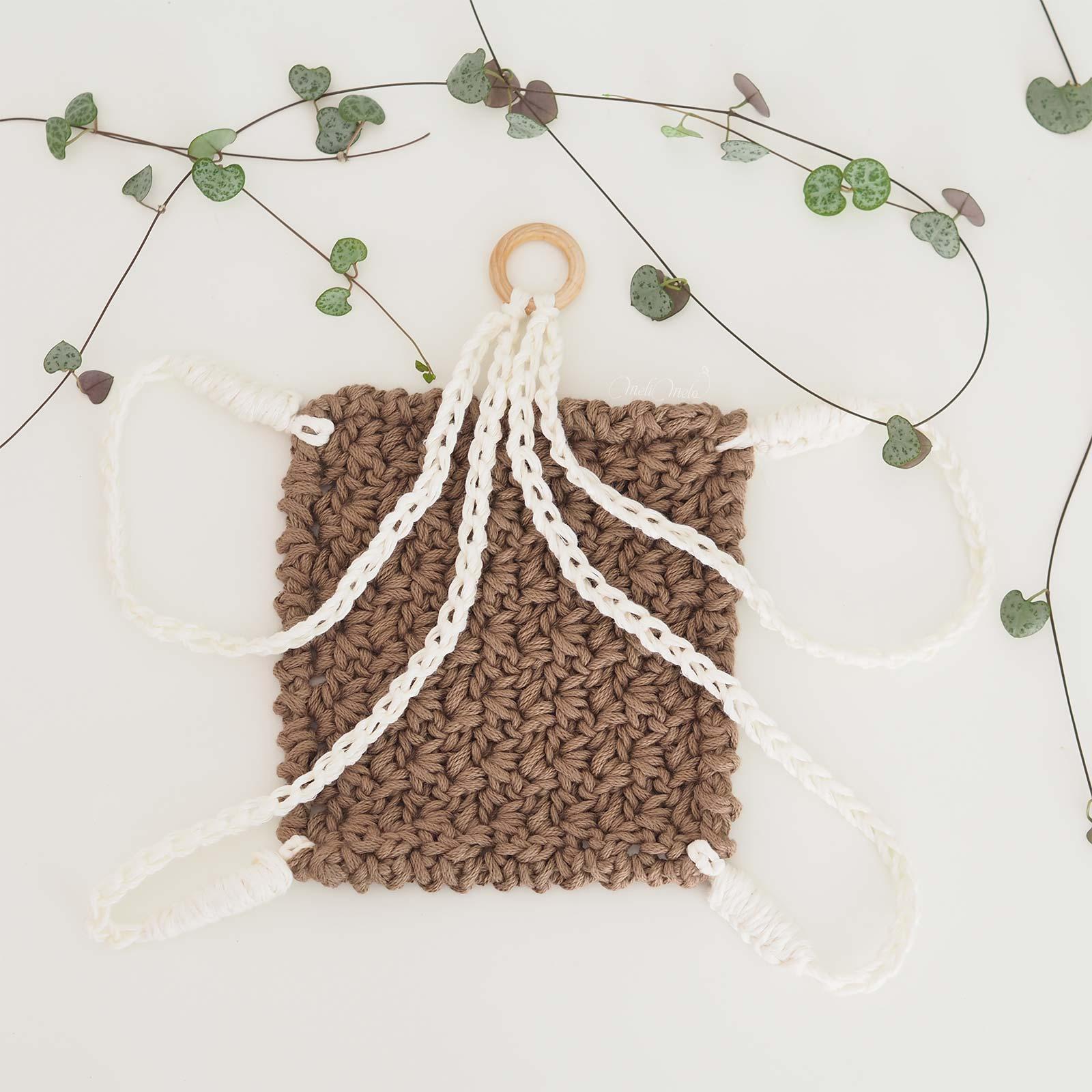 idee-diy-carre-durable-crochet-pour-suspension-plante-laboutiquedemelimelo