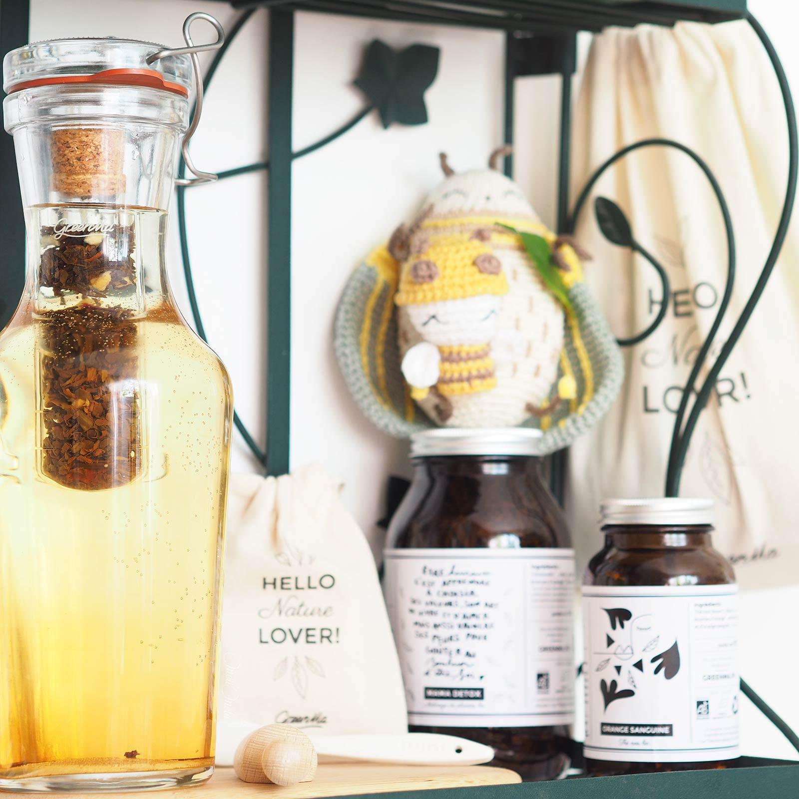 infusion-a-froid-the-noir-bio-orange-sanguine-greenma-france