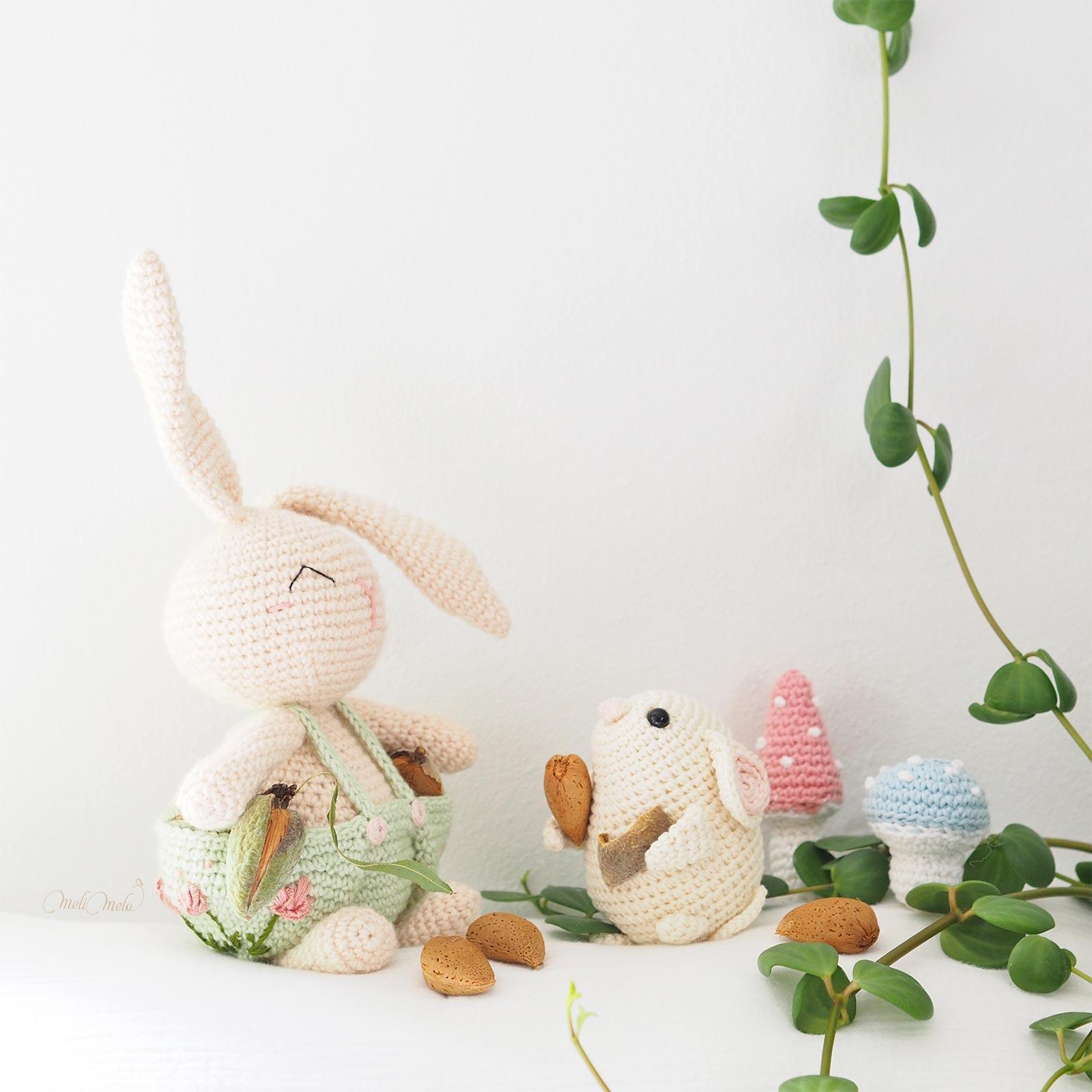 jouet-artisanat-souris-lapin-champignons-amigurumi-crochet-laboutiquedemelimelo