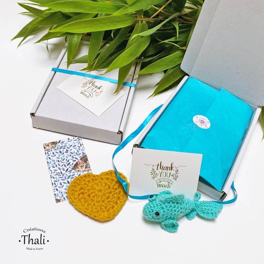 kit-diy-crochet-poisson-bulle-thalicreations