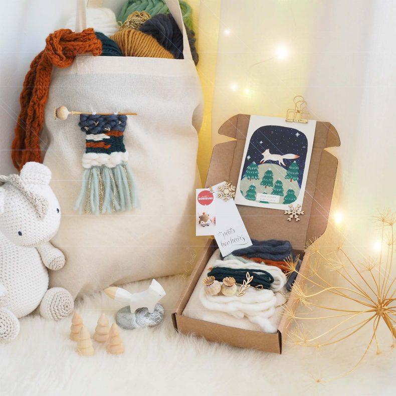 kit-diy-mini-tissage-pavot-weaving-laboutiquedemelimelo