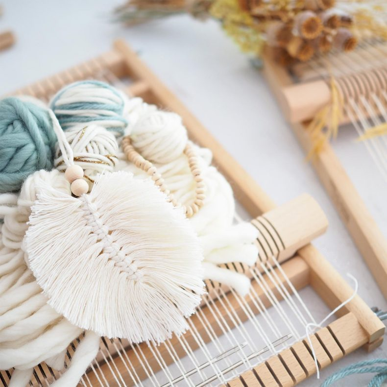 kit-tissage-diy-plume-macrame-tutoriel-laboutiquedemelimelo