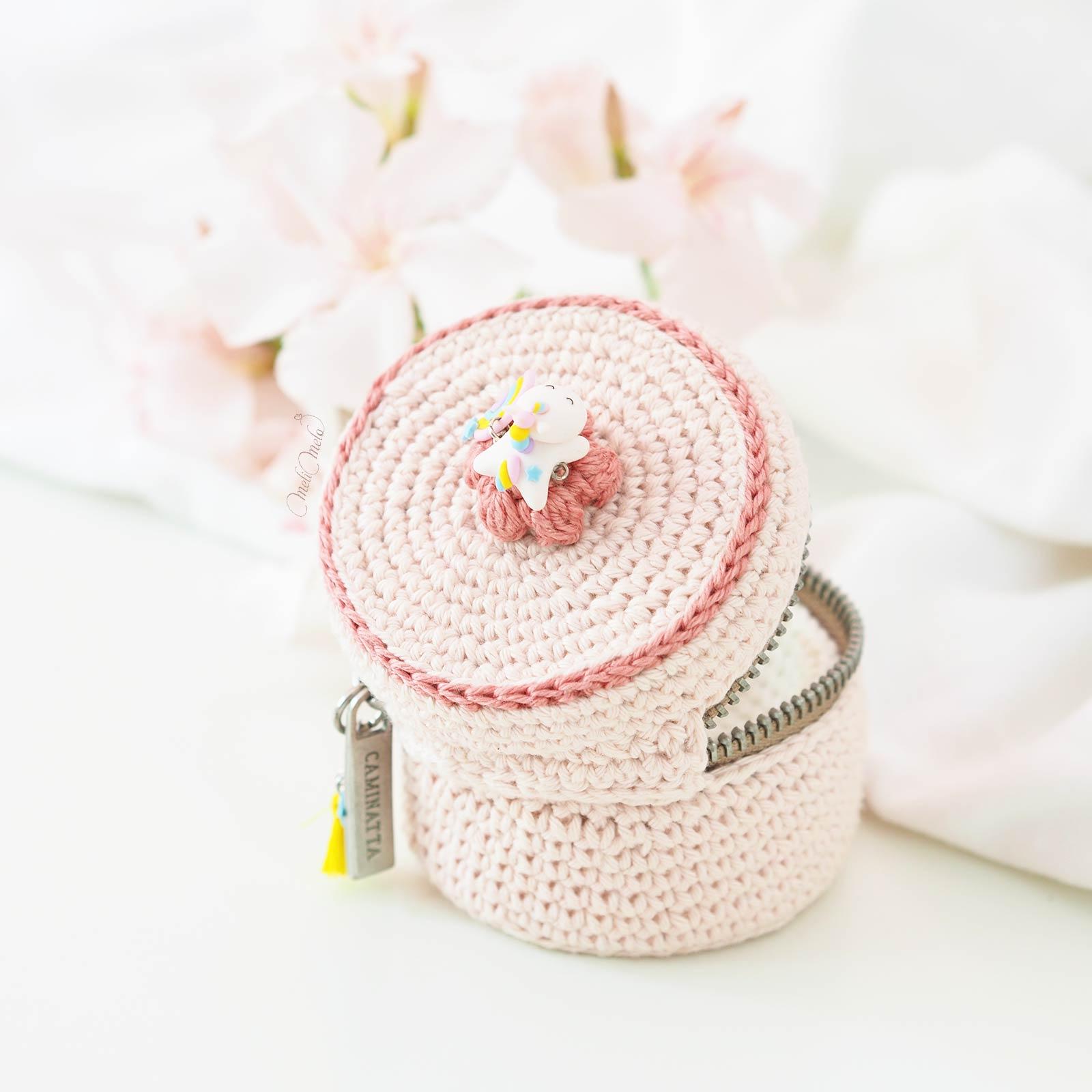 licorne-kawaii-arc-en-ciel-crochet-reverie-laboutiquedemelimelo