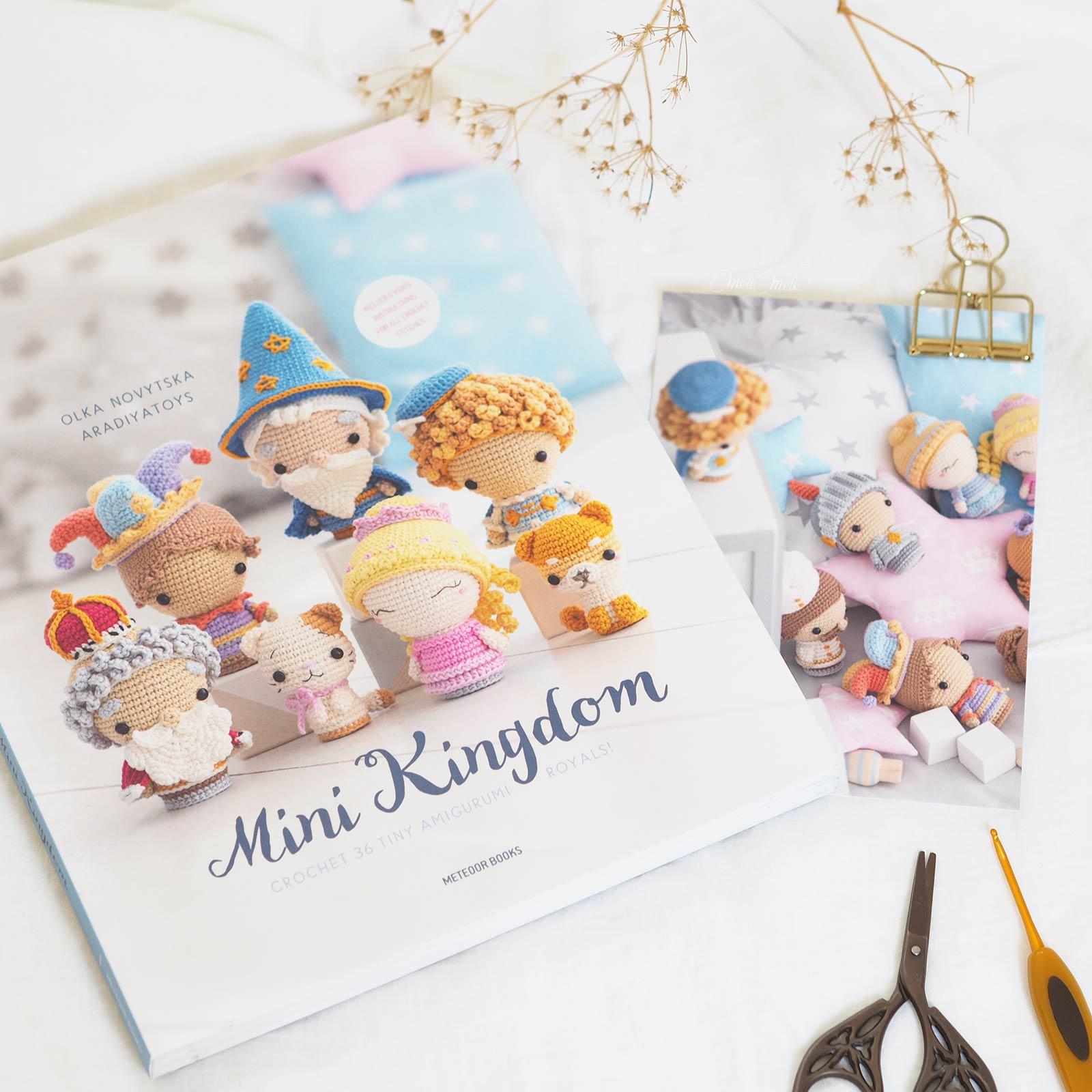 livre-crochet-book-aradiyatoys-mini-kingdom-laboutiquedemelimelo