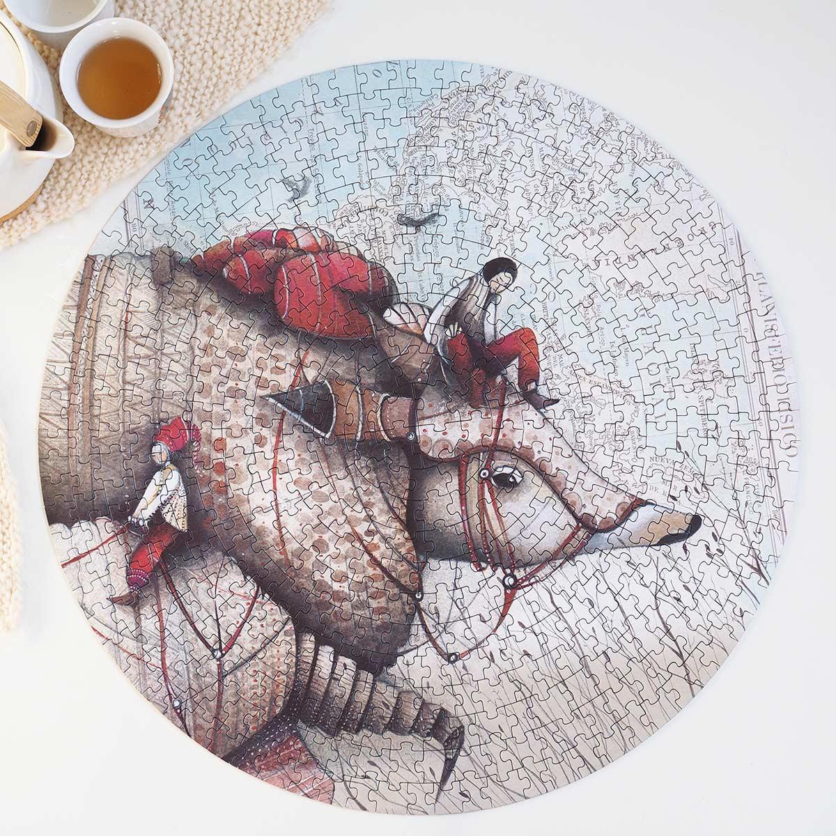 londji-puzzle-tatou-500-delphine-labedan-melimelothe-noel-laboutiquedemelimelo
