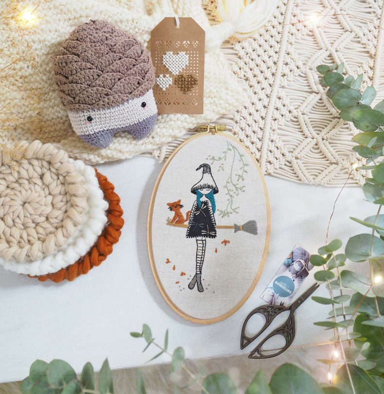 lot-melimelo-automne-crochet-broderie-laboutiquedemelimelo