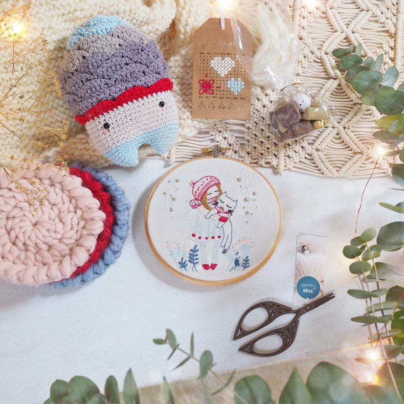 lot-melimelo-hiver-crochet-broderie-laboutiquedemelimelo