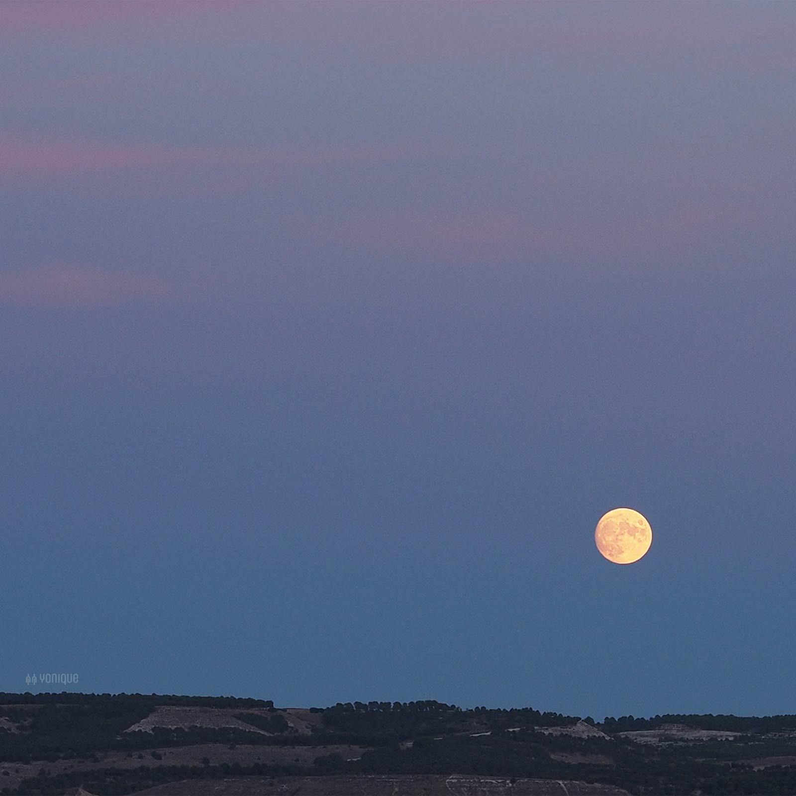 luna-cosecha-lune-moissons-valladolid-yoniquenews