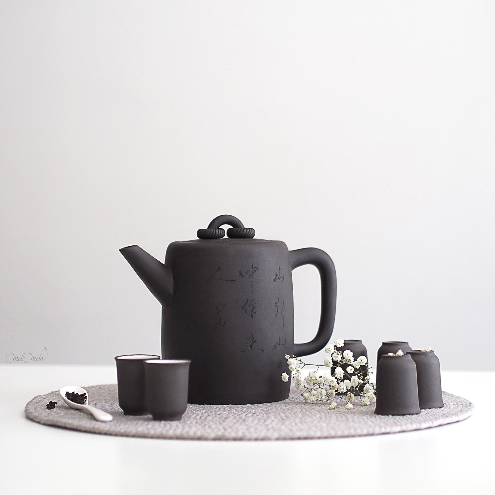 melimelothe céramique teatime laboutiquedemelimelo