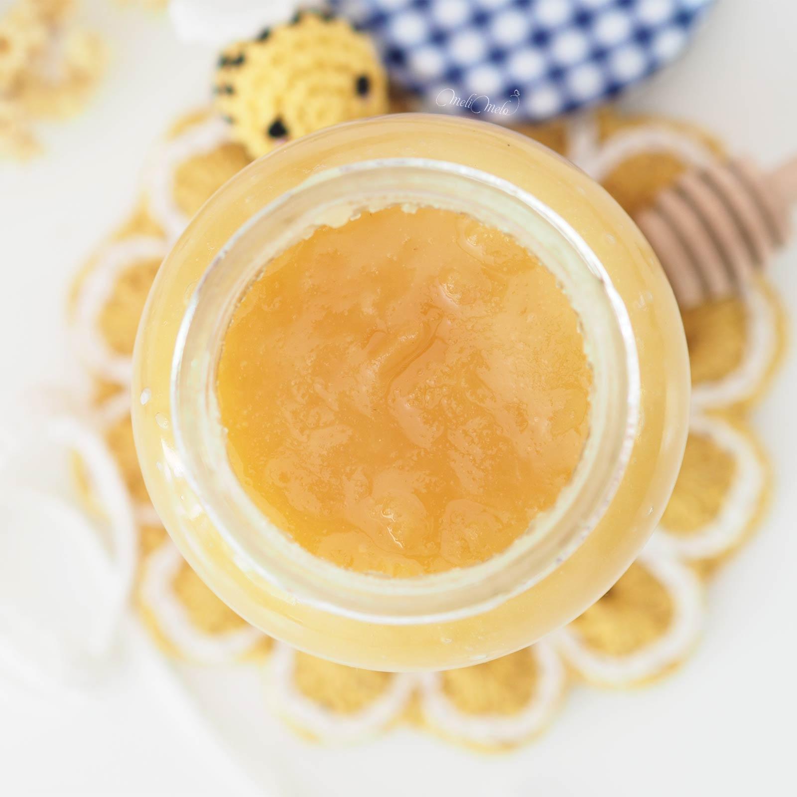 miel-fleurs-moyenne-montagne-apiculture-recolte-propre-laboutiquedemelimelo