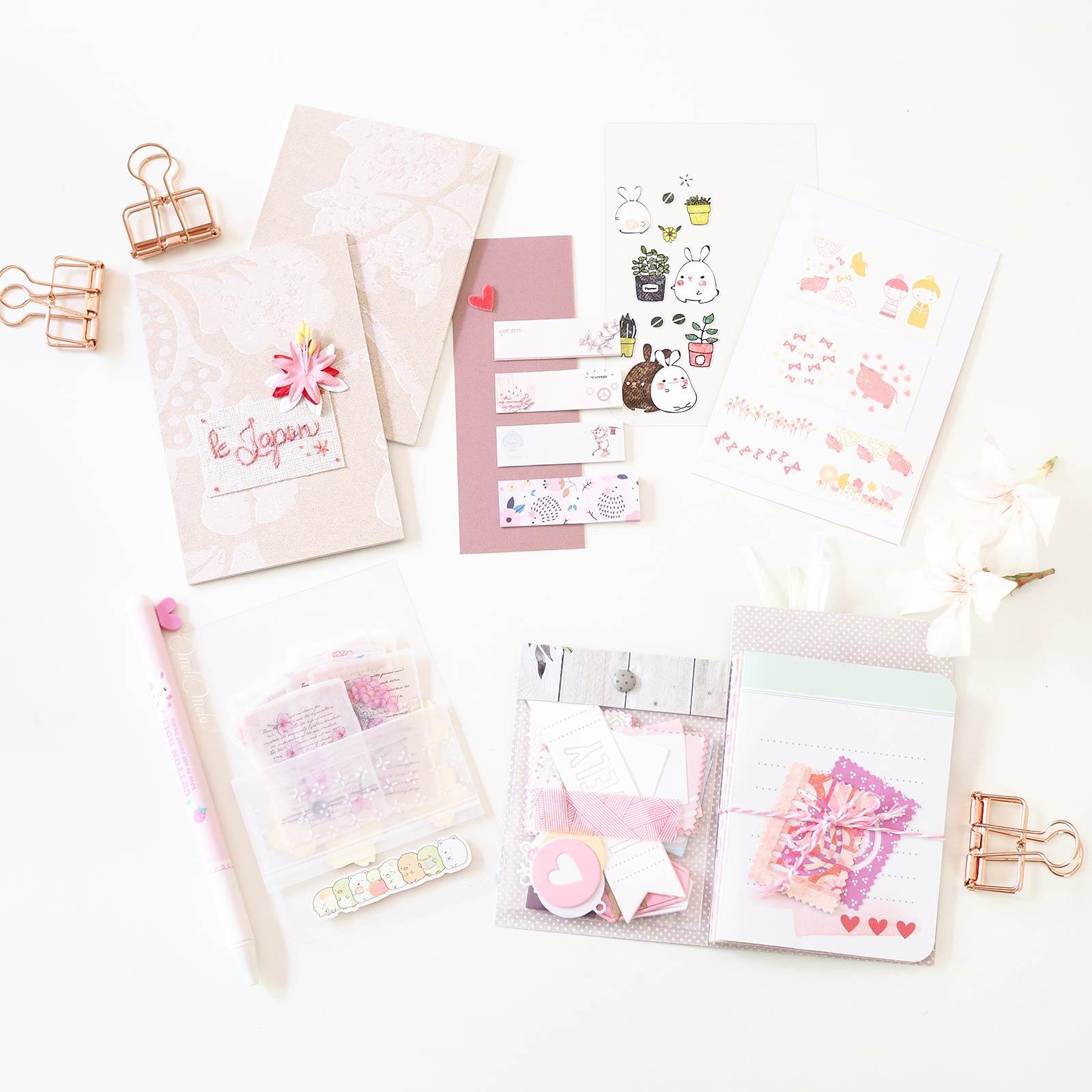 mini-carnet-sakura-goodies-japon-encours-01-laboutiquedemelimelo