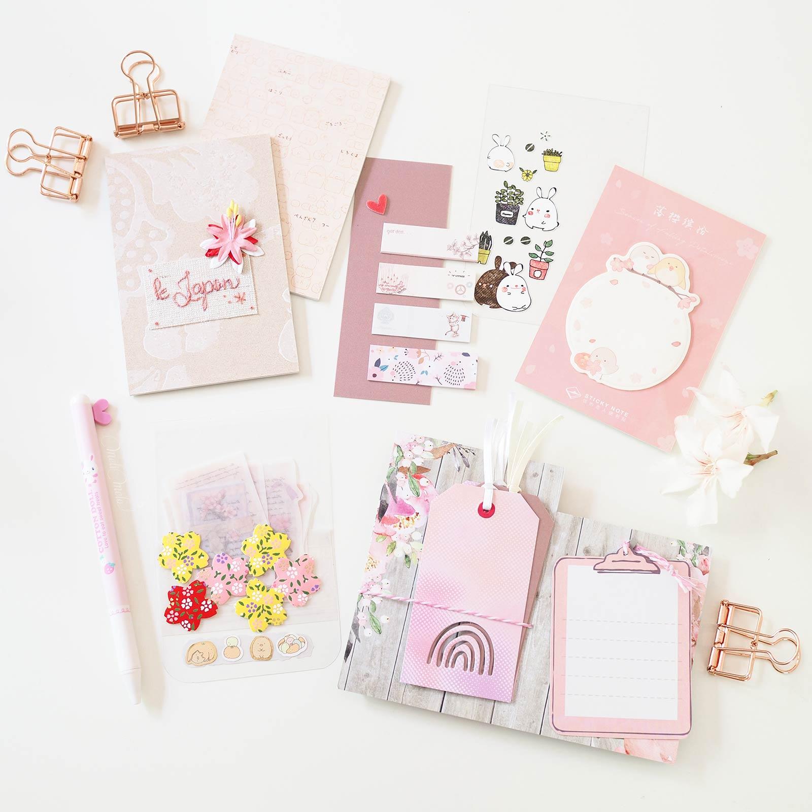 mini-carnet-sakura-goodies-japon-encours-02-laboutiquedemelimelo