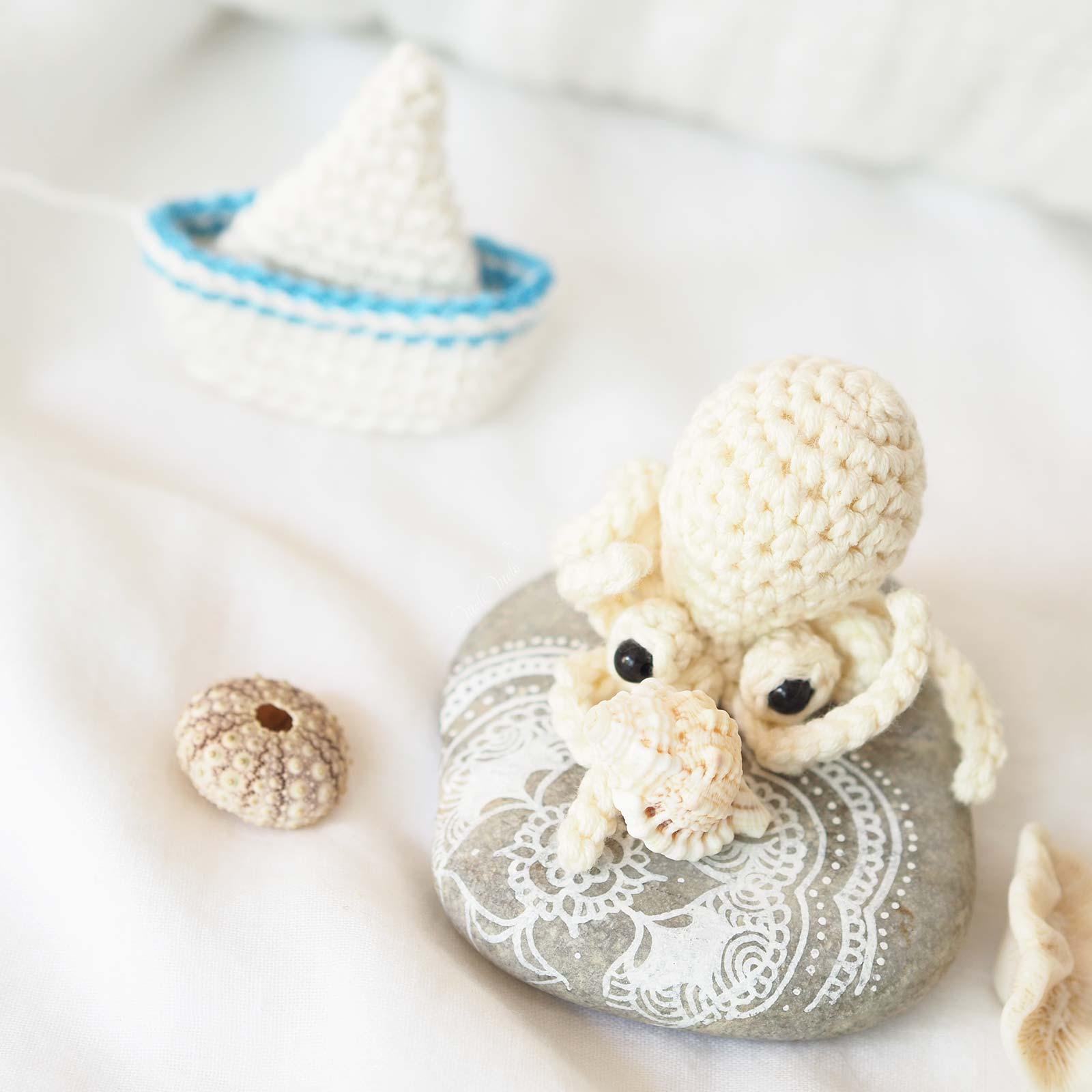mini-poulpe-coquillage-crochet-amigurumi-laboutiquedemelimelo