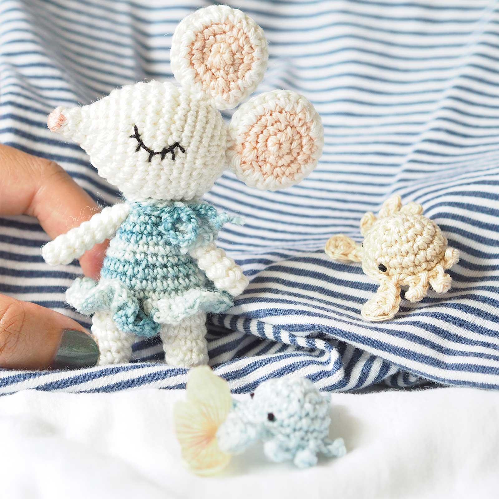 mini-souris-crabes-crochet-amigurumis-laboutiquedemelimelo