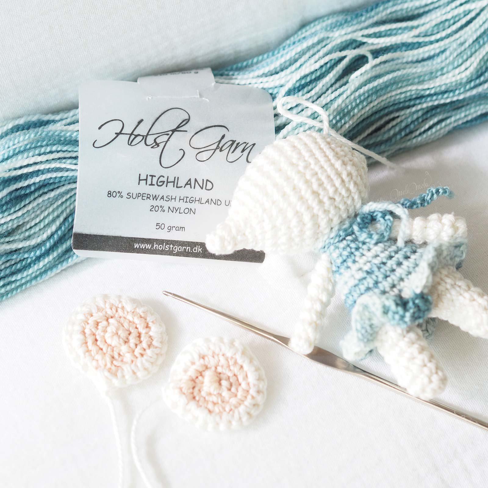 mini-souris-crochet-amigurumi-holst-garn-highland-laboutiquedemelimelo