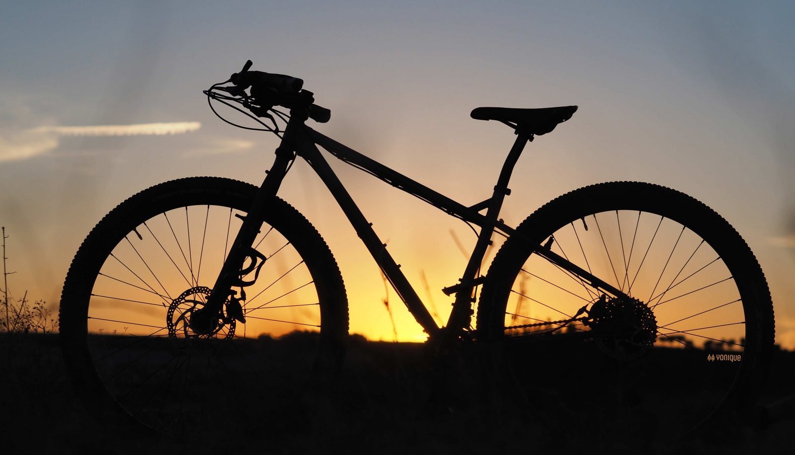 ogre-surlybikes-yoniquenews-sunset-spain