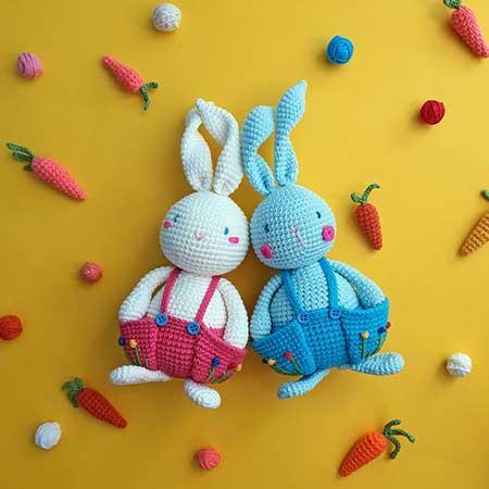 oliver-bunny-naturacrochet
