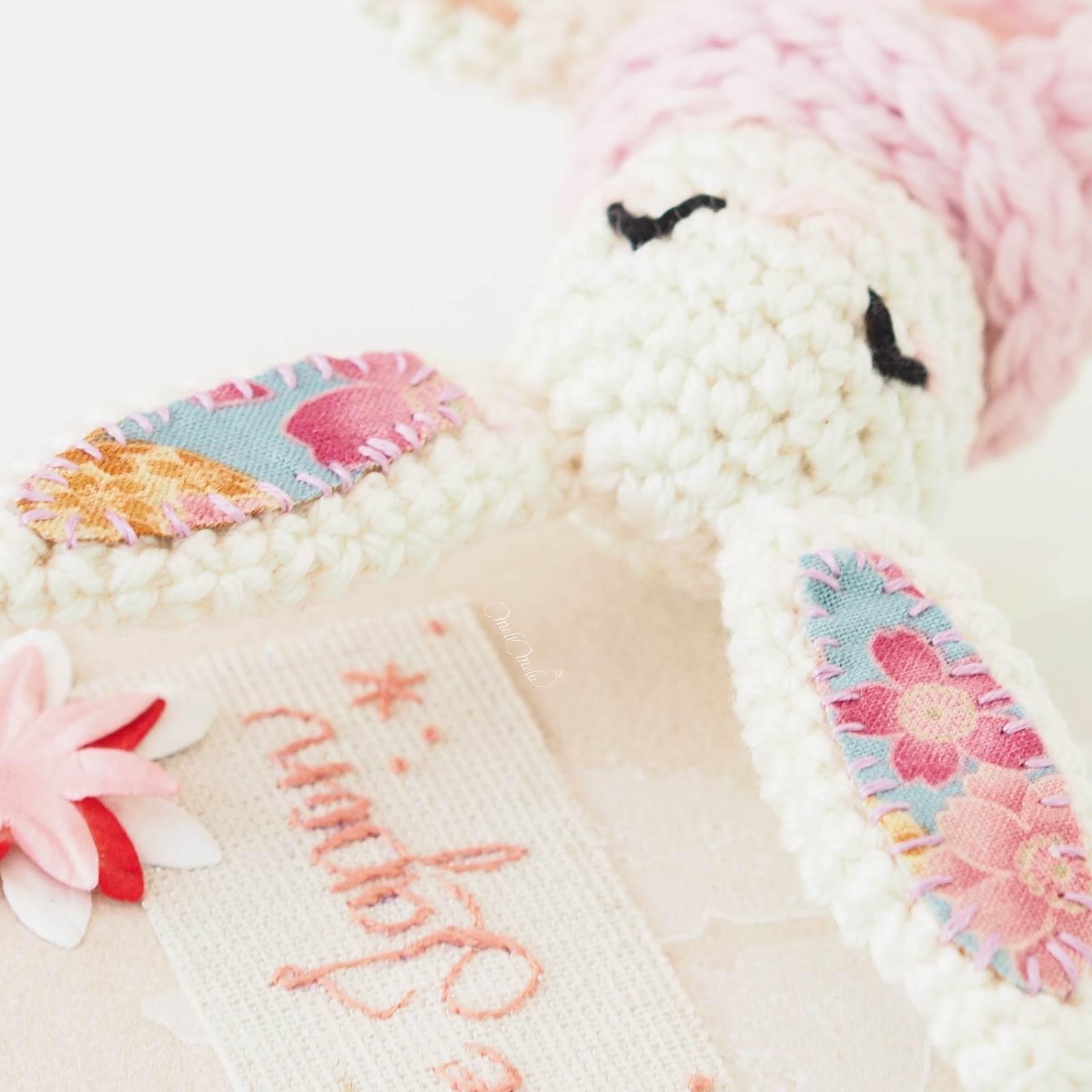 oreilles-lapine-crochet-tissu-japonais-sakura-laboutiquedemelimelo