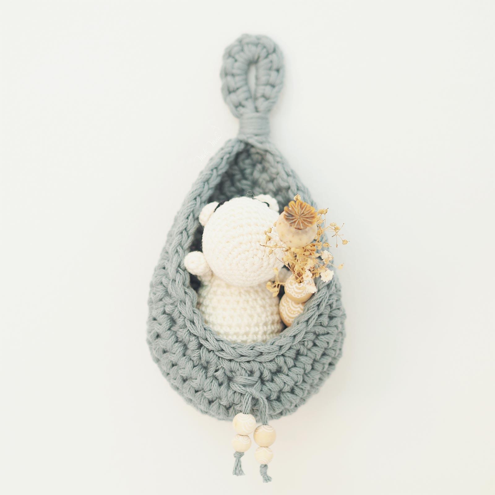 panier-mural-crochet-coton-natura-xl-moomin-face-laboutiquedemelimelo