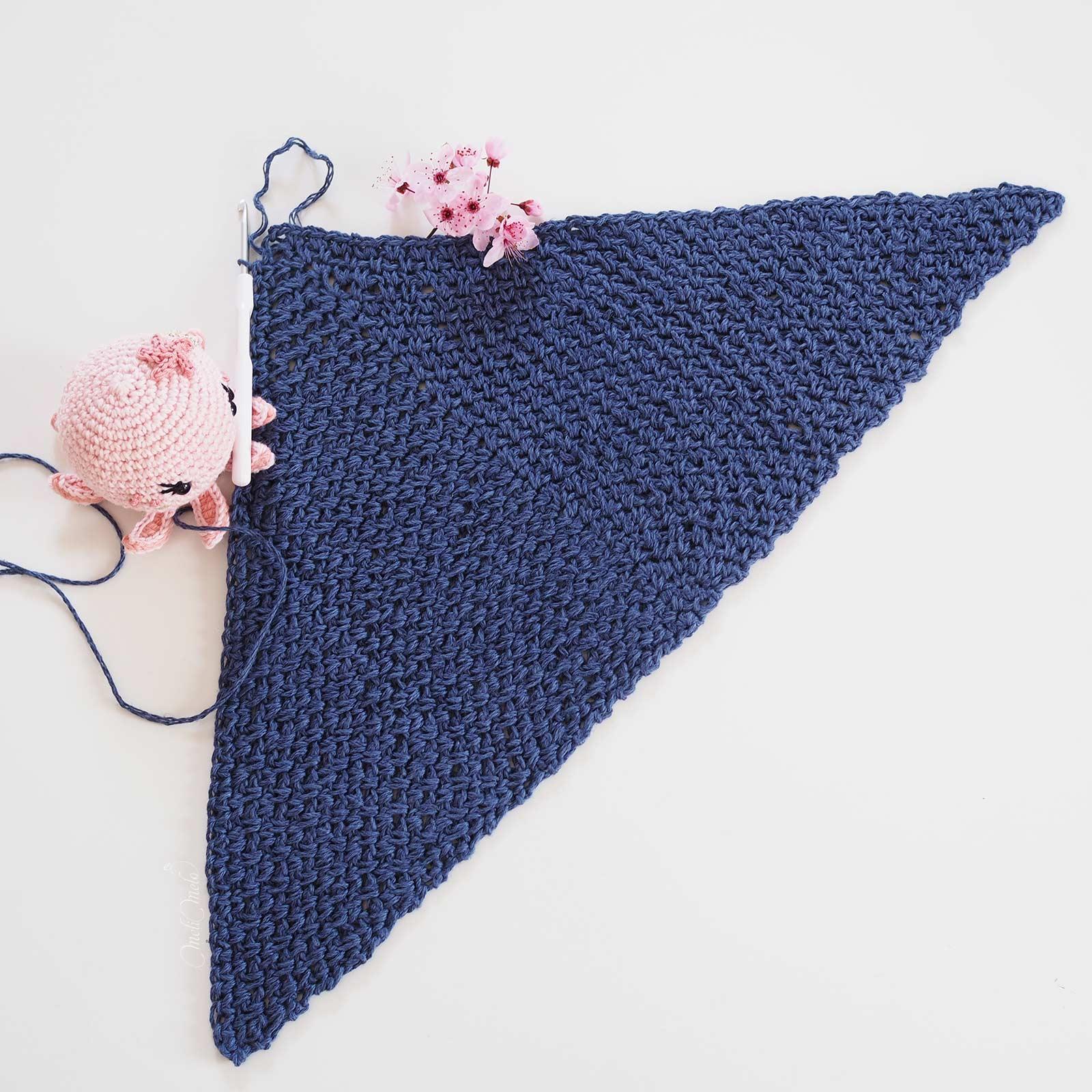 paniere-bramble-basket-1dogwoof-drops-bomull-lin-dark-blue-encours-laboutiquedemelimelo