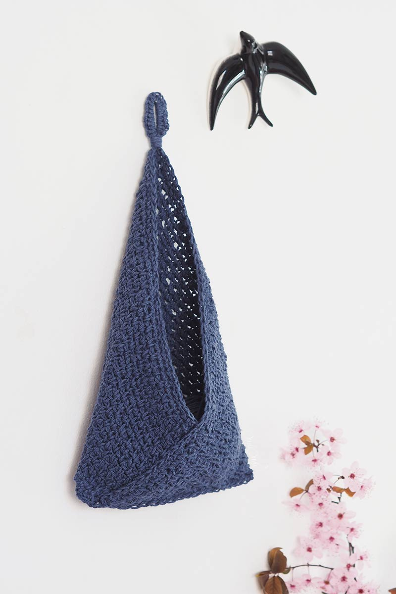 paniere-suspension-lin-crochet-hirondelle-laboutiquedemelimelo
