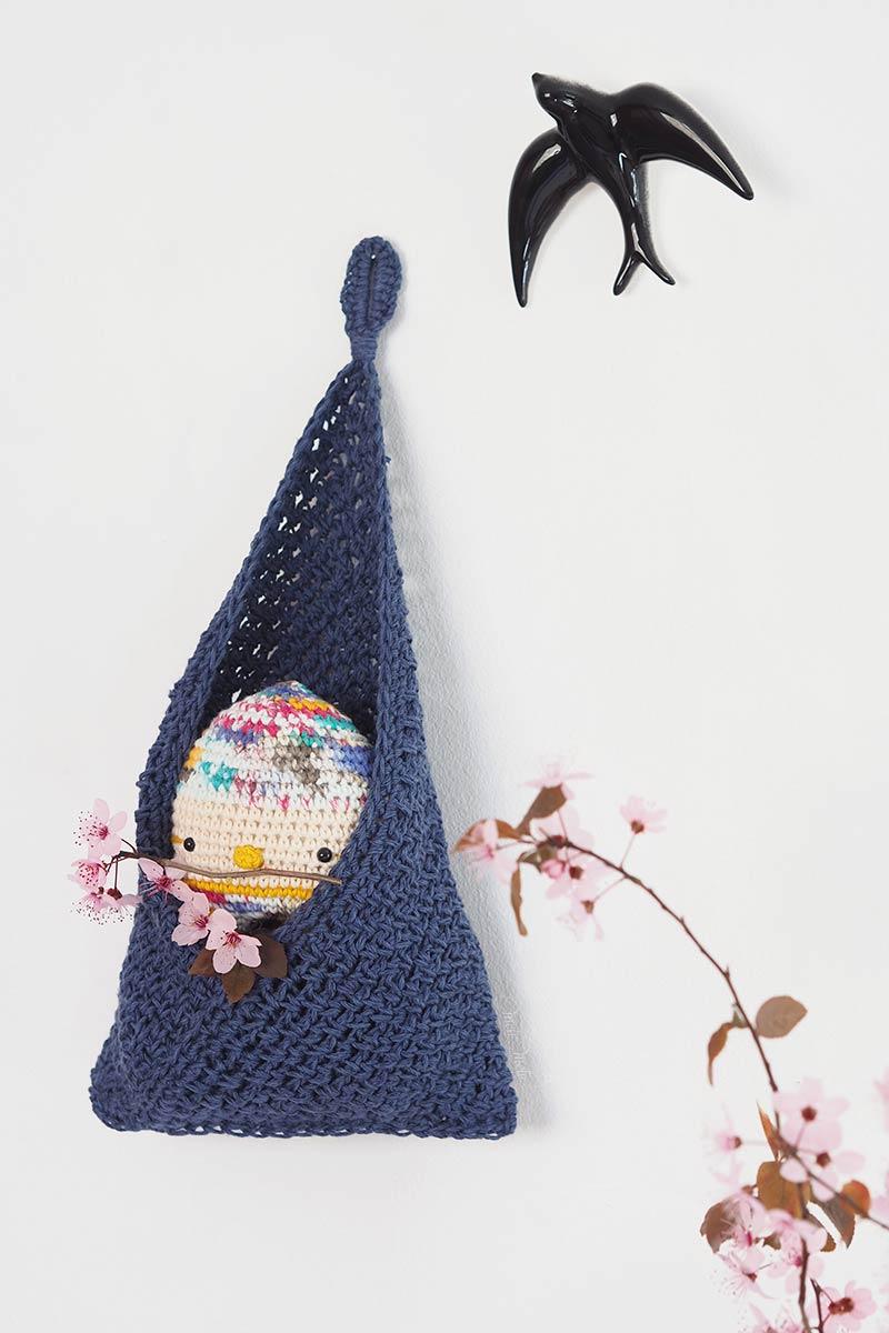 paniere-suspension-lin-crochet-oiseau-lalylala-laboutiquedemelimelo