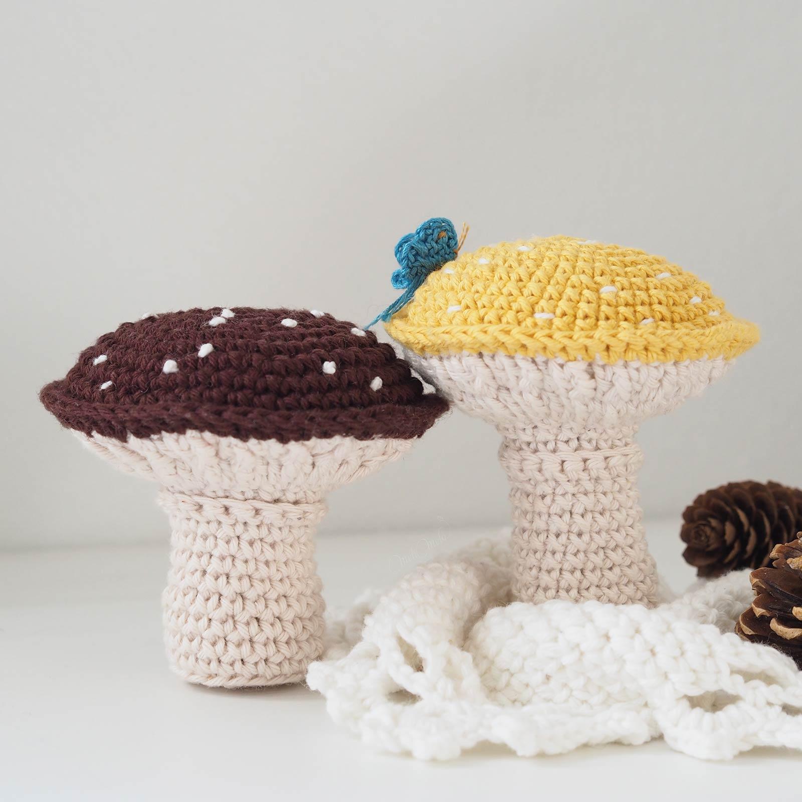 papillon-champignon-funny-fall-ricorumi-mushroom-automne-laboutiquedemelimelo