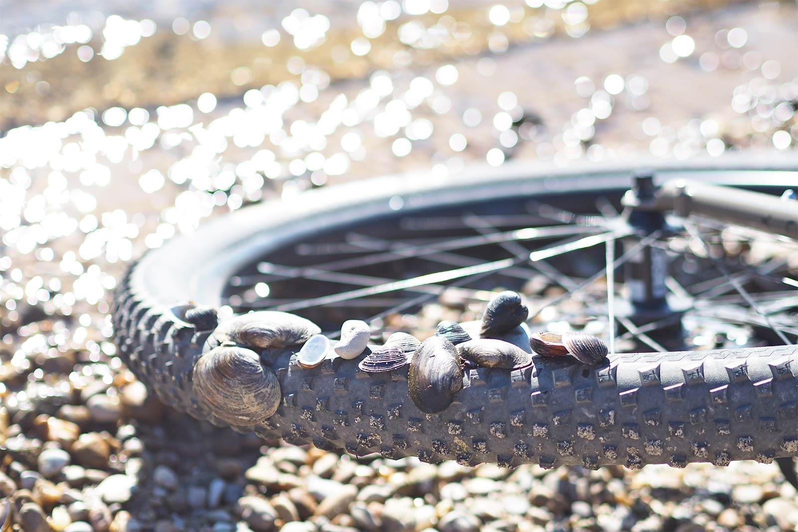 pause-bici-velo-rio-pisuerga-cyl-yoniquenews