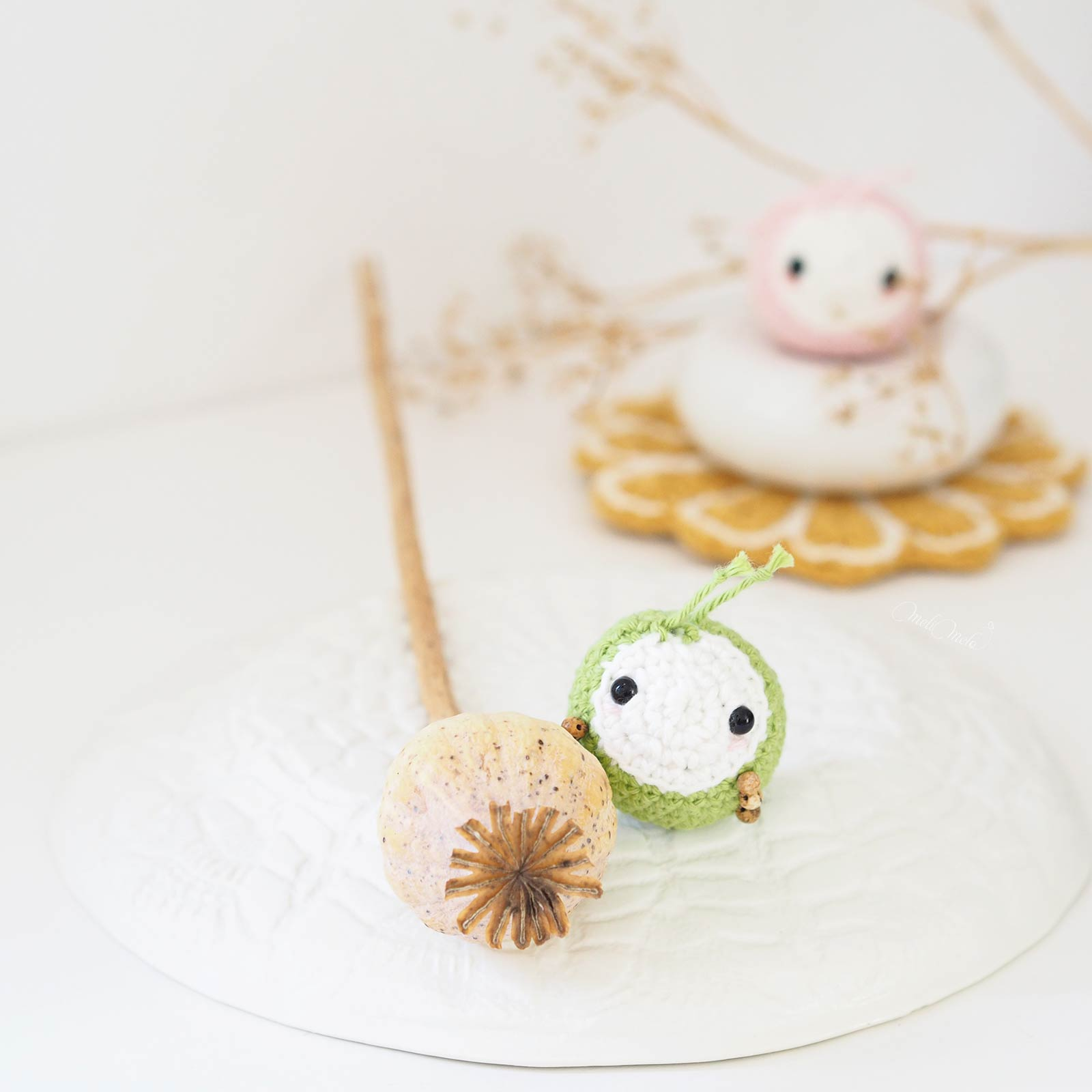 pavot-puceron-crochet-amigurumi-lalylaland-ricorumi-laboutiquedemelimelo