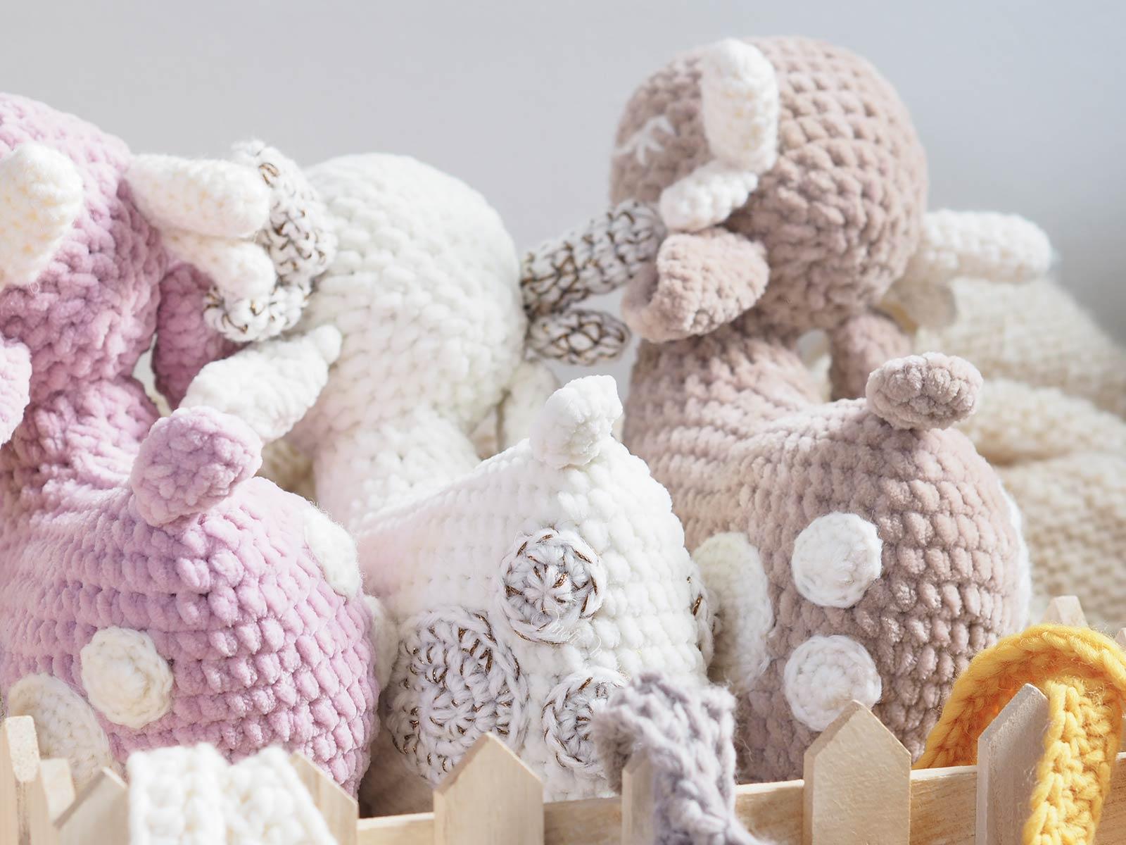 petites-queues-biches-bambi-doudou-amigurumi-crochet-laboutiquedemelimelo