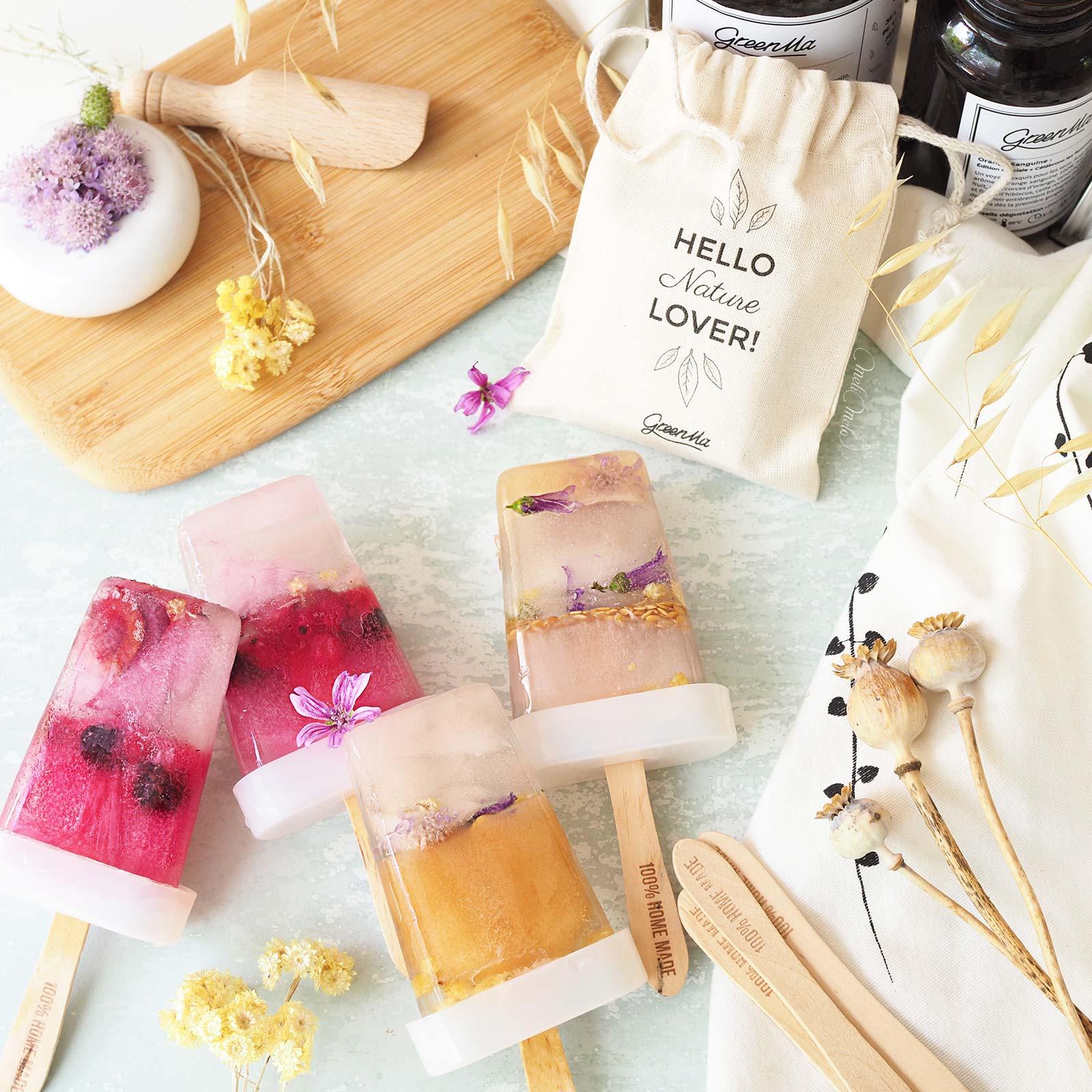 popsicle-glace-fleurs-cerises-the-bio-canneberge-goji-greenma-france-laboutiquedemelimelo