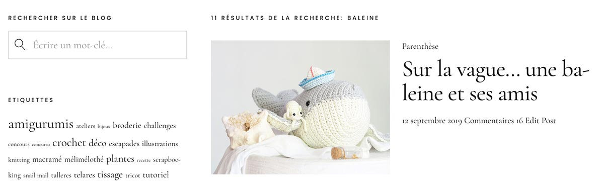 post-blog-sur-vague-baleine-marin-laboutiquedemelimelo