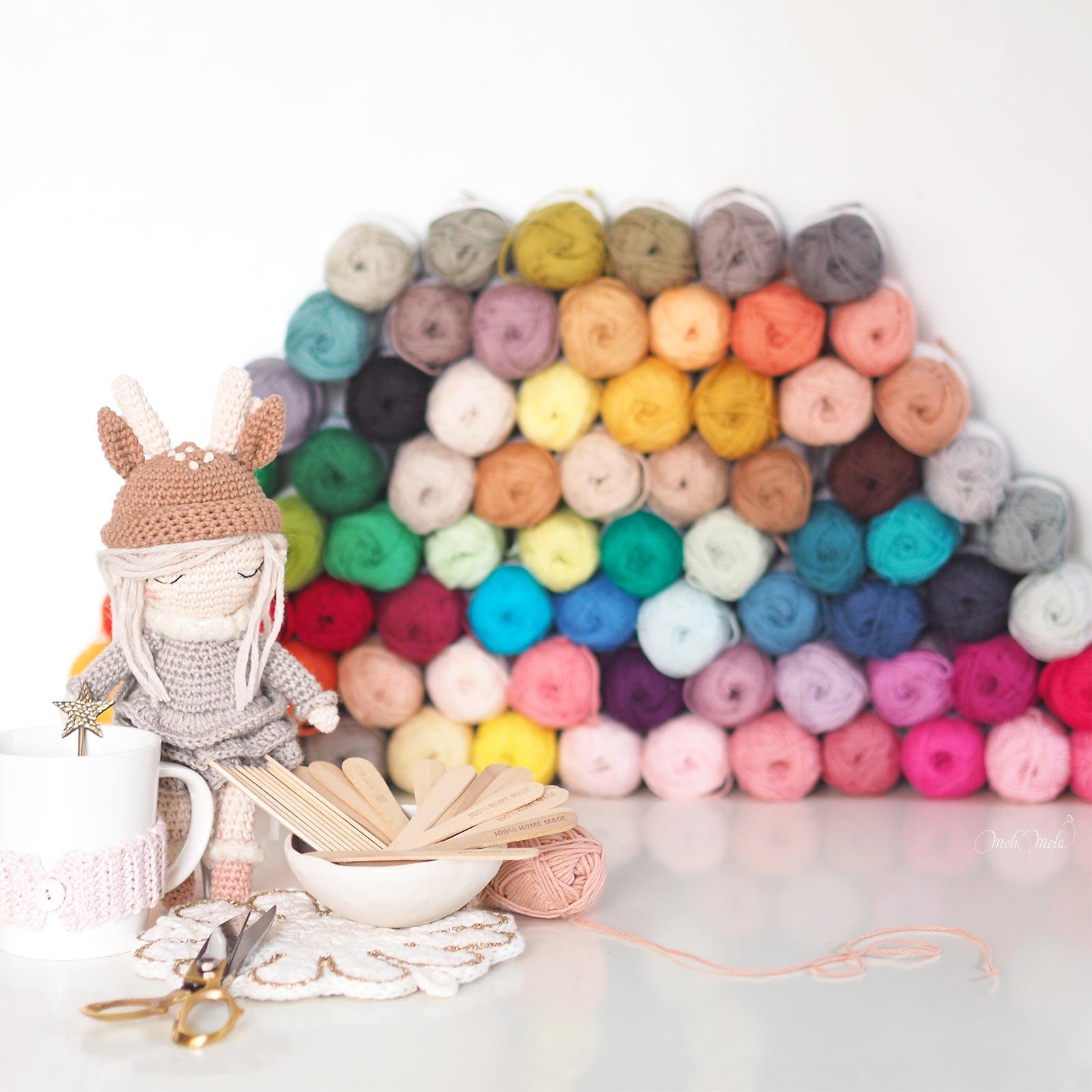poupee-pensebonheur-coton-ricorumi-rainbow-laboutiquedemelimelo